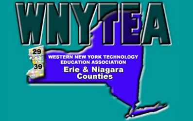 Western New York Technology Educators Association